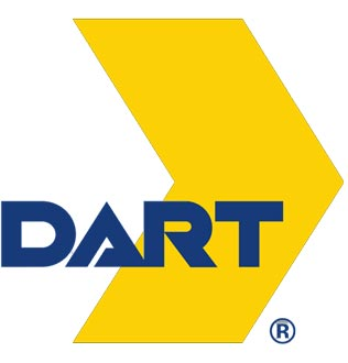 (DART) Dallas Area Rapid Transit uses WorldWide Interpreters for Phone Interpretation