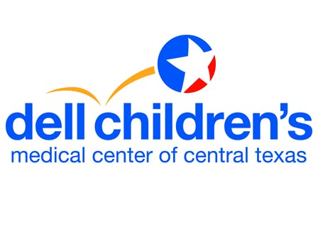 Dell Children's Medical Center uses WorldWide Interpreters for Phone Interpretation