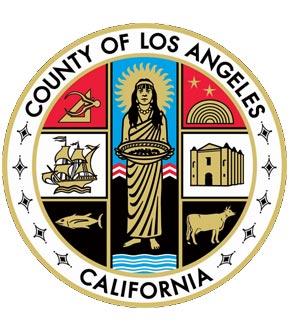 Los Angeles County uses WorldWide Interpreters for Phone Interpretation