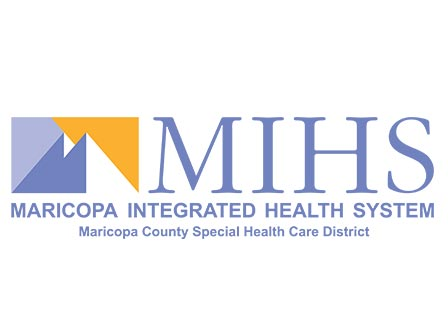 Maricopa Integrated Health System uses WorldWide Interpreters for Phone Interpretation