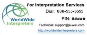 custom-quick-reference-labels-worldwide-interpreters
