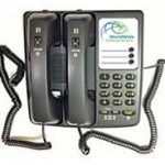 dual-corded-phone
